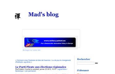 http://www.couchet.org/blog/index.php5?post/2010/01/21/Le-Parti-Pirate-aux-elections-regionales