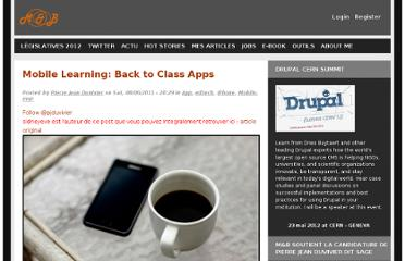 http://www.media-business.biz/content/mobile-learning-back-class-apps