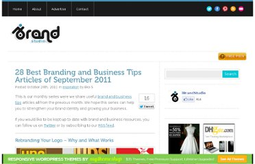 http://ibrandstudio.com/inspiration/30-branding-business-tips-articles-september-2011