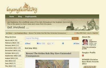http://www.layanglicana.org/blog/2011/07/03/beware-the-golden-rule-may-have-unintended-consequences/