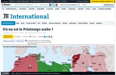 http://www.lemonde.fr/international/infographie/2011/10/25/ou-en-est-le-printemps-arabe_1592152_3210.html#ens_id=1481986