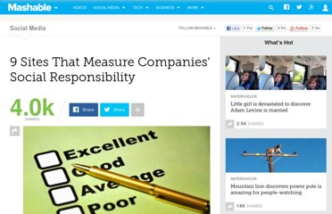 http://mashable.com/2011/10/25/measure-social-good-business/