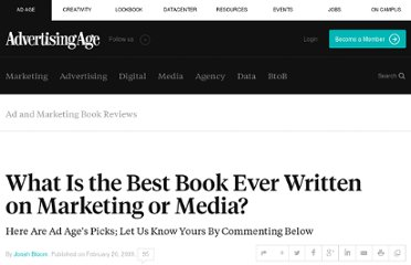 http://adage.com/article/ad-and-marketing-book-reviews/book-advertising-media-competition/134760/