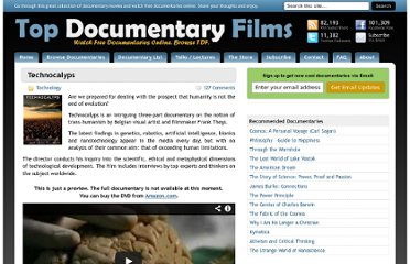 http://topdocumentaryfilms.com/technocalyps/