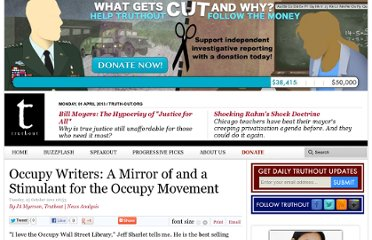 http://www.truth-out.org/occupy-writers-mirror-and-stimulant-occupy-movement/1319558033