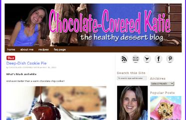 http://chocolatecoveredkatie.com/2011/05/31/deep-dish-cookie-pie/