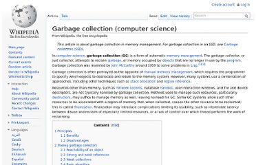http://en.wikipedia.org/wiki/Garbage_collection_(computer_science)