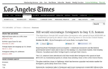 http://articles.latimes.com/2011/oct/20/business/la-fi-visas-home-buyers-20111021