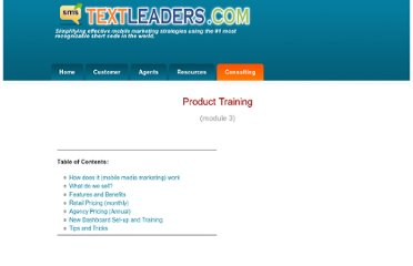 http://textleaders.com/modules/module-3/