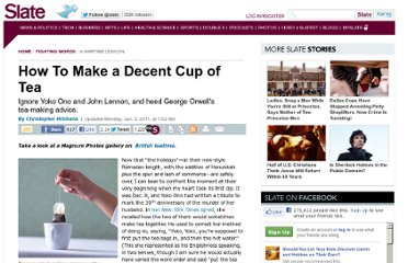 http://www.slate.com/articles/news_and_politics/fighting_words/2011/01/how_to_make_a_decent_cup_of_tea.html