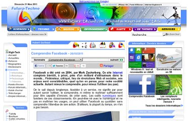 http://www.futura-sciences.com/fr/doc/t/informatique-2/d/comprendre-facebook_1360/c3/221/p1/