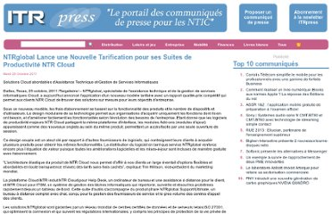http://www.itrpress.com/communique/28323/ntrglobal-lance-nouvelle-tarification-suites-productivite-ntr-cloud