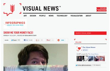 http://www.visualnews.com/2011/10/24/show-me-your-money-face/