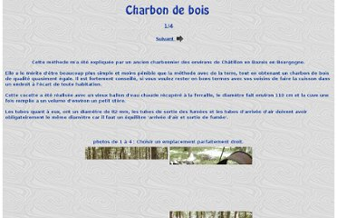 http://passion-du-damas.com/charbon_de_bois/index.html