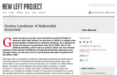 http://www.newleftproject.org/index.php/site/article_comments/gustav_landauer_a_nationalist_anarchist