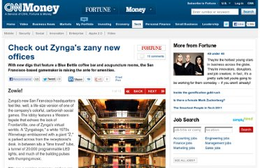 http://money.cnn.com/galleries/2011/technology/1110/gallery.zynga_offices_new.fortune/index.html
