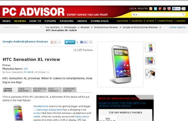 http://www.pcadvisor.co.uk/reviews/mobile-phone/3312903/htc-sensation-xl-review/