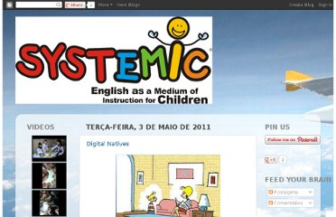 http://systemickids.blogspot.com/2011/05/digital-natives.html