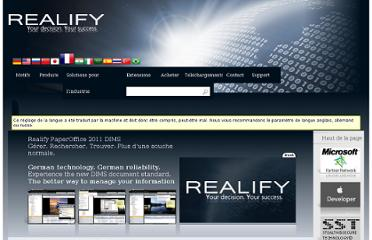 https://www.realifysystems.com/?show=paperoffice