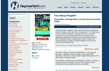 http://www.haymarketbooks.org/pb/Too-Many-People