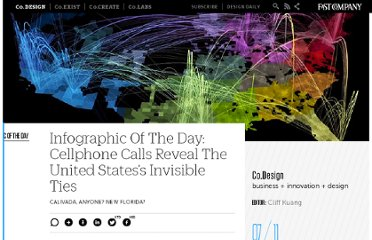 http://www.fastcodesign.com/1664443/infographic-of-the-day-cellphone-calls-reveal-the-united-statess-invisible-ties