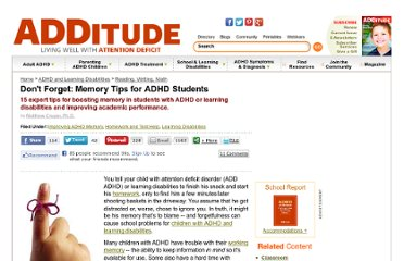 http://www.additudemag.com/adhd/article/772.html