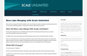 http://www.scaleunlimited.com/bixo-labs-merger/
