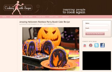 http://www.cookingwithsugar.com/amazing-halloween-rainbow-party-bundt-cake-recipe/