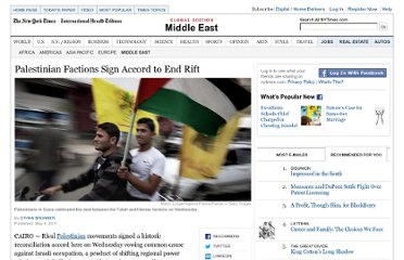 http://www.nytimes.com/2011/05/05/world/middleeast/05palestinians.html
