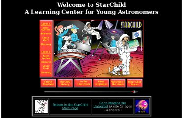 http://starchild.gsfc.nasa.gov/docs/StarChild/