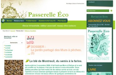 http://www.passerelleco.info/article.php?id_article=1005