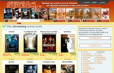 http://www.streamiz.com/film--streaming-toprated-page-1-lecteur-.html