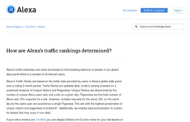 http://www.alexa.com/help/traffic-learn-more