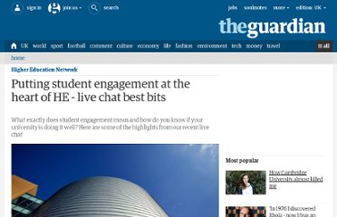 http://www.guardian.co.uk/higher-education-network/blog/2011/oct/26/student-engagement-tips