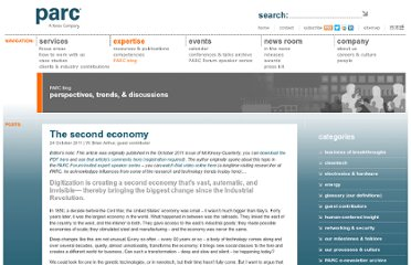 http://blogs.parc.com/blog/2011/10/the-second-economy/