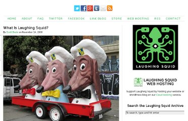 http://laughingsquid.com/what-is-laughing-squid/
