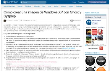 http://techtastico.com/post/como-crear-una-imagen-de-windows-xp-con-ghost-y-sysprep/
