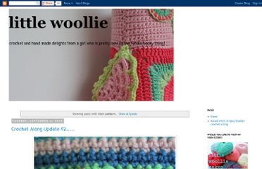 http://littlewoollie.blogspot.com/search/label/pattern