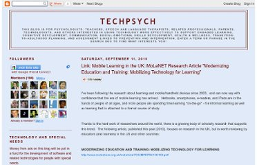 http://techpsych.blogspot.com/2010/09/link-mobile-learning-in-uk-molenet.html