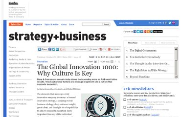 http://www.strategy-business.com/article/11404?gko=dfbfc