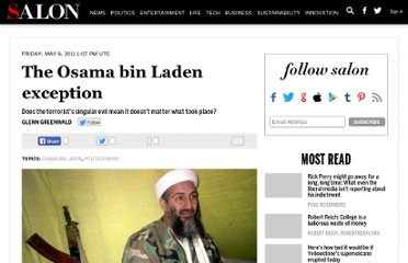 http://www.salon.com/2011/05/06/bin_laden_13/