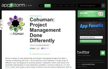 http://web.appstorm.net/reviews/project-management/cohuman-project-management-done-differently/