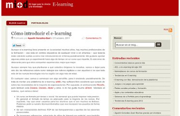 http://www.madrimasd.org/blogs/elearning/2011/10/como-introducir-el-e-learning/