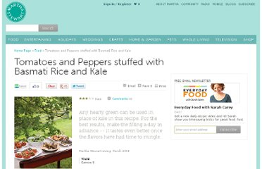 http://www.marthastewart.com/312497/tomatoes-and-peppers-stuffed-with-basmat
