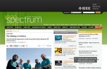 http://spectrum.ieee.org/geek-life/hands-on/the-making-of-arduino/0