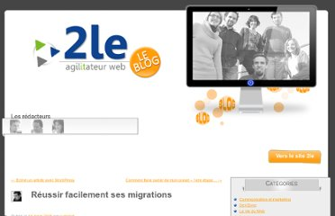 http://blog.2le.net/reussir-facilement-ses-migrations.html
