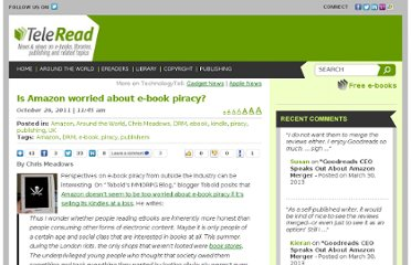 http://www.teleread.com/drm/is-amazon-worried-about-e-book-piracy/