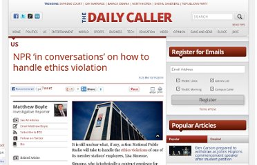 http://dailycaller.com/2011/10/19/npr-in-conversations-on-how-to-handle-ethics-violation/