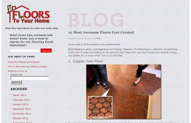 https://www.floorstoyourhome.com/blog/2010/01/10-most-awesome-floors-ever-created/