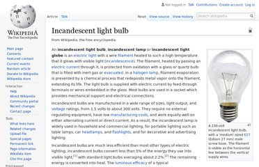 http://en.wikipedia.org/wiki/Incandescent_light_bulb
